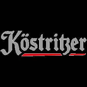 Köstritzer Edel Pilsner