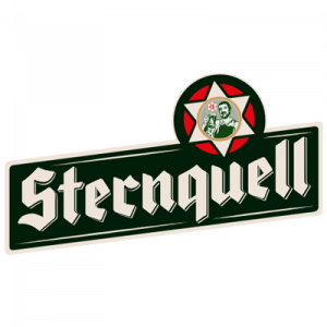 Sternquell Pilsner